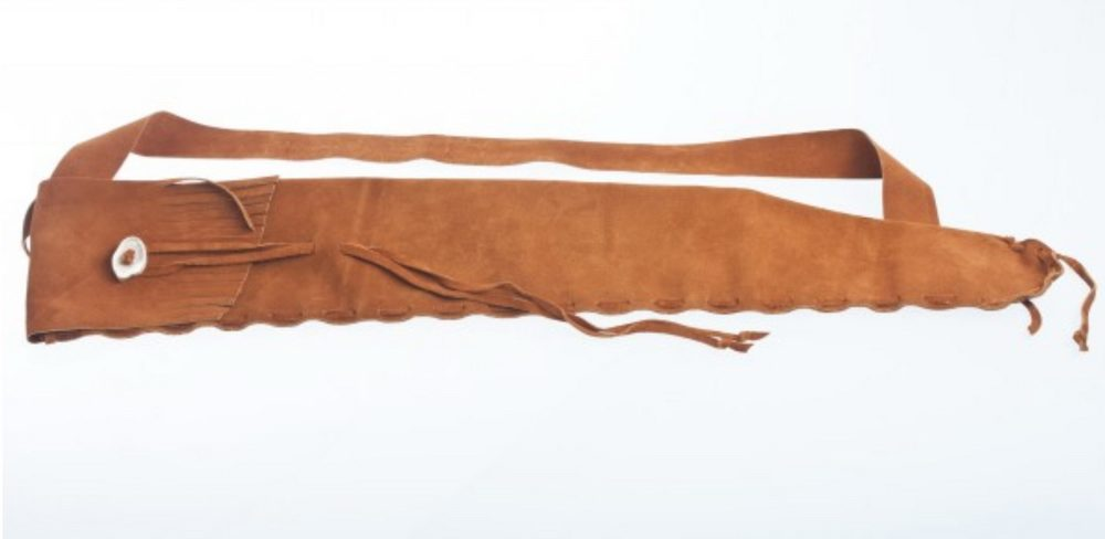 30-Large-Buckskin-Bag